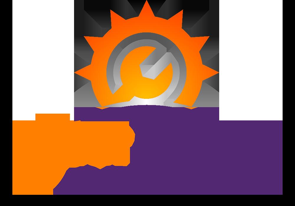 The Solar Power Repair Company